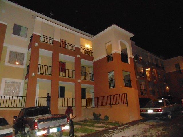 ¡Suicidio 49 en Aguascalientes: un hombre se clavó un cuchillo en el pecho frente a su familia!