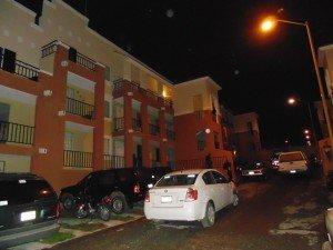 SUICIDIO 49 HOMBRE VILLAS DE LAS FUENTES (3)