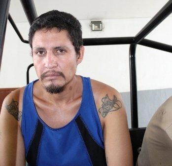 """¡Se Hunden Integrantes de """"La Oficina"""", les Dictan el Auto de Formal Prisión!"""