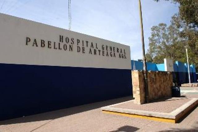 Agoniza un alcoholizado hombre que cayó de un tren en Aguascalientes