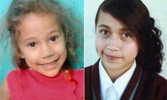 Par de adolescentes asesinan a dos niñas en Toluca