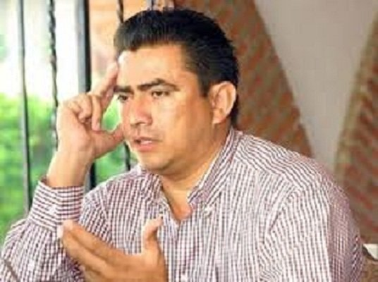 ¡Difunden avances de investigación sobre el crimen de delegado del ISSSTE en Jalisco!