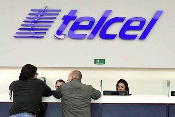 Acredita TELCEL ante PROFECO bonificación por más de 300 mdp a consumidores afectados por intermitencia en servicio