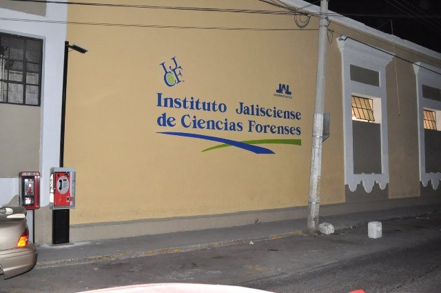 Un sexagenario murió electrocutado en Ojuelos