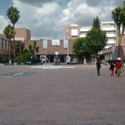 ¡Una mujer intentó suicidarse en su casa y en un hospital del IMSS en Aguascalientes!