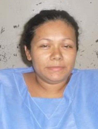 ¡Mandan a la cárcel a mujer que pretendía vender a su bebé recién nacido en Guadalajara!