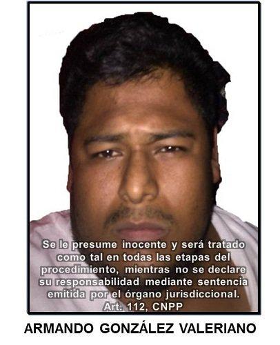 ¡Captura la Policía Federal a peligroso secuestrador y extorsionador en Acapulco!