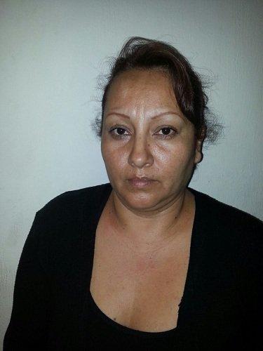 ¡Detienen a mujer que era miembro de una banda de ladrones de camiones de carga en Zapopan!