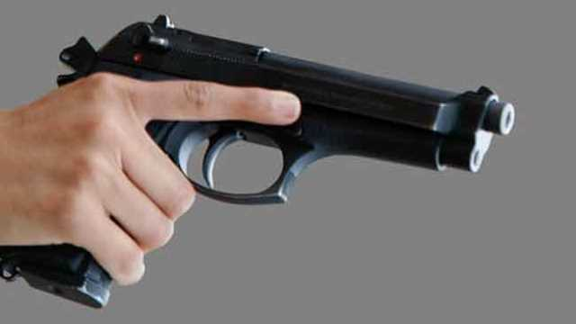 ¡Capturaron a 3 aguascalentenses armados en Zacatecas!