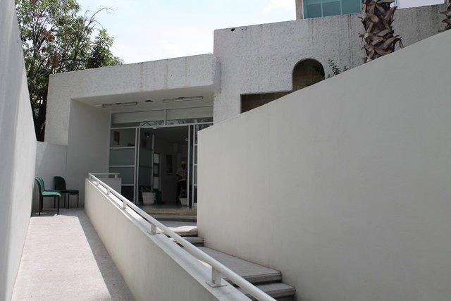 ¡A prisión sujeto que atacaba sexualmente a su hija en Aguascalientes!