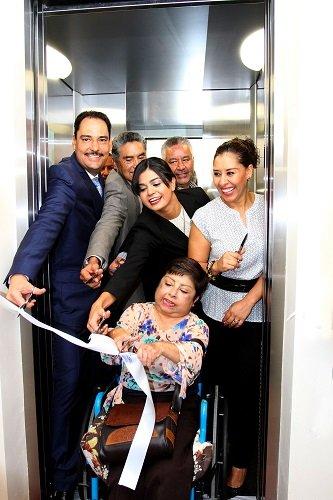 ¡Implementa MunicipioAgs mecanismos de acceso para personas con discapacidad!