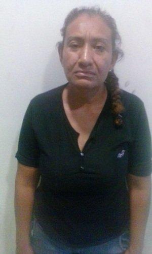 ¡Detienen a mujer que extorsionó a su vecina en Guadalajara!