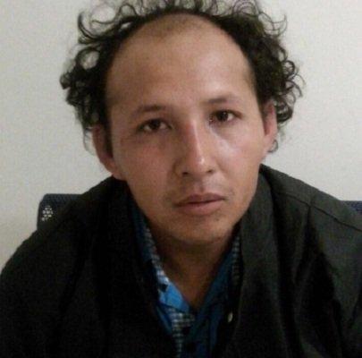 ¡Detienen a sujeto que extorsionó a una empresaria transportista en Guadalajara!