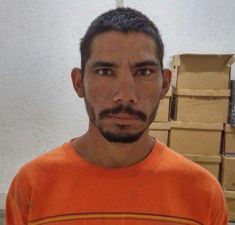 ¡Detienen a sujeto involucrado en el asesinato del dueño de un rancho en Tlajomulco!
