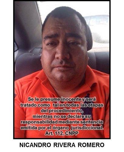 ¡Detienen a 4 presuntos extorsionadores en Guanajuato!