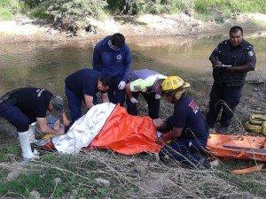 RESCATE CAIDO RIO SAN PEDRO INTENTO DE SUICIDIO SN FCO ROMO (1)