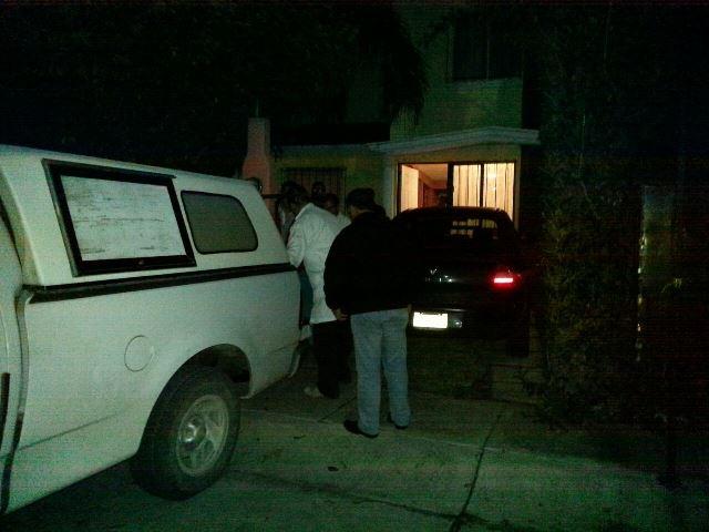 ¡Un hombre se suicidó tras ser despedido de su trabajo en Sabritas en Aguascalientes!