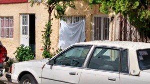 SUICIDIO 57 HOMBRE COLONIA INSURGENTES (3)