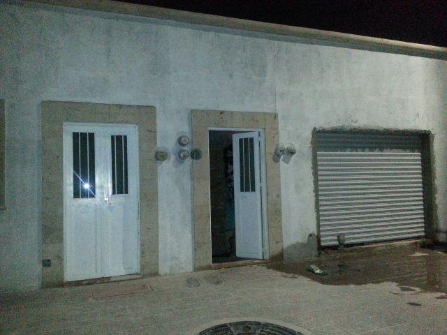 ¡Suicidio 59 en Aguascalientes: adicto se ahorcó tras agredir a su mamá por no encontrar un cinto!