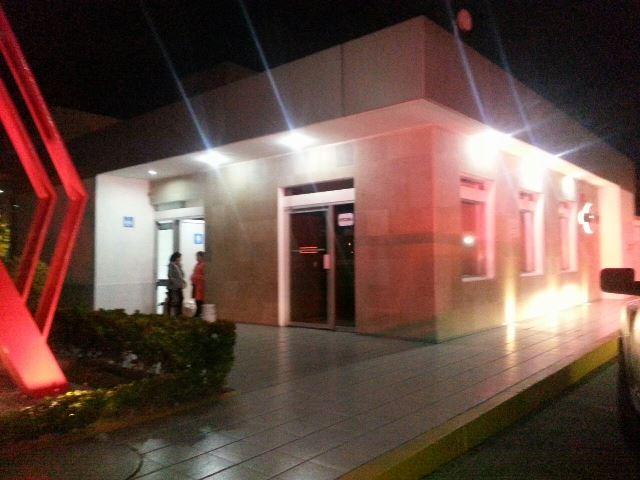 """¡Una joven fue golpeada y violada por un """"amigo"""" en Aguascalientes!"""