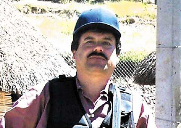 """¡Fuga del """"Chapo"""" Guzmán evidenció al sistema penitenciario de México!"""