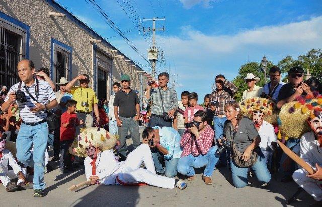 ¡Busca Jesús María posicionar la Feria de los Chicahuales en todo el país con Concurso Nacional de Fotografía!