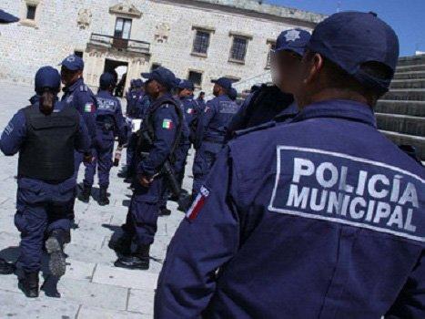 ¡Investigan a policía de Puerto Vallarta involucrado en el asesinato de un hombre!