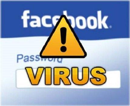 ¡Alerta la Policía Federal por virus informático en invitaciones de redes sociales!