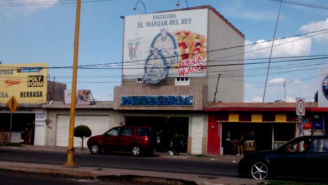¡Siguen imparables los asaltos en negocios de Aguascalientes!