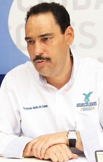 ¡Se desarrollarán en Aguascalientes los trabajos del primer encuentro de Asociaciones de Alcaldes de México!