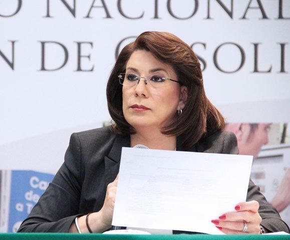 ¡Sanciona PROFECO 221 gasolineras en operativo nacional!