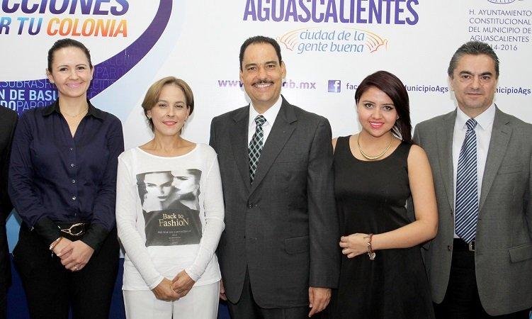 """Convoca el MunicipioAgs a participar en el """"Reto Emprende""""!"""