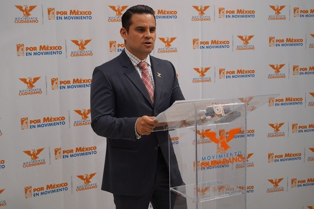 ¡Necesarias ya las reglas claras para la elección extraordinaria del Distrito I: Vicente Pérez Almanza!