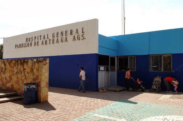 ¡Trágica riña en Aguascalientes: un joven fue asesinado de un balazo en la cara!