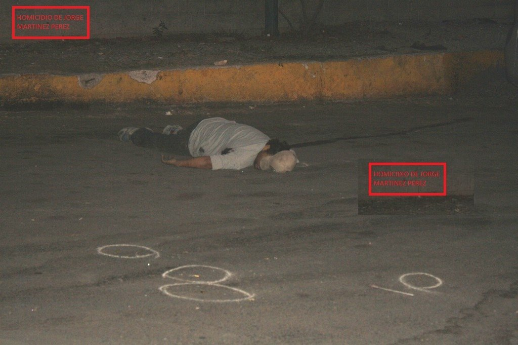 ¡Capturaron a sujeto que asesinó al que había matado a su hermano en Aguascalientes!