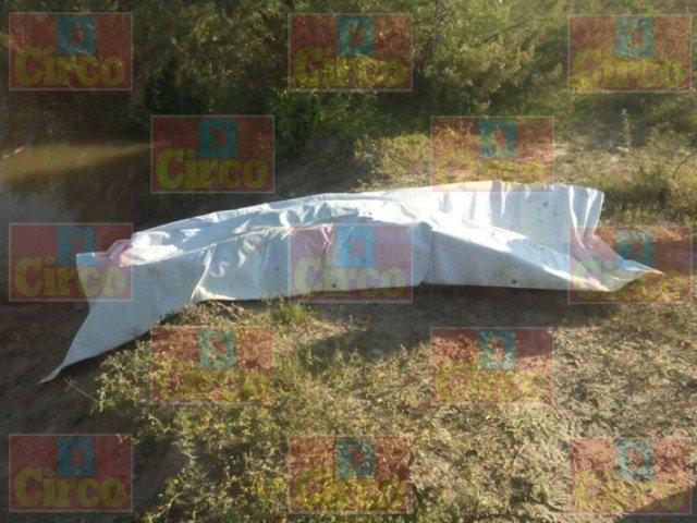 ¡Joven murió ahogado en un lago en San Juan de los Lagos!