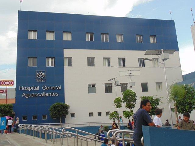 ¡Adulto mayor con demencia senil fue atropellado y muerto por una camioneta en Aguascalientes!