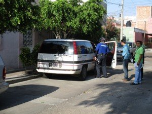 MUERTO INFARTADO COLONIA SAN MARCOS (2)