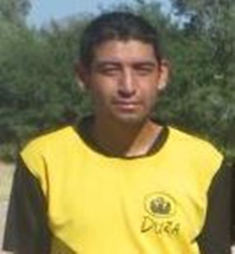 ¡Asesinaron a un joven tornero de una puñalada tras una riña en Aguascalientes!