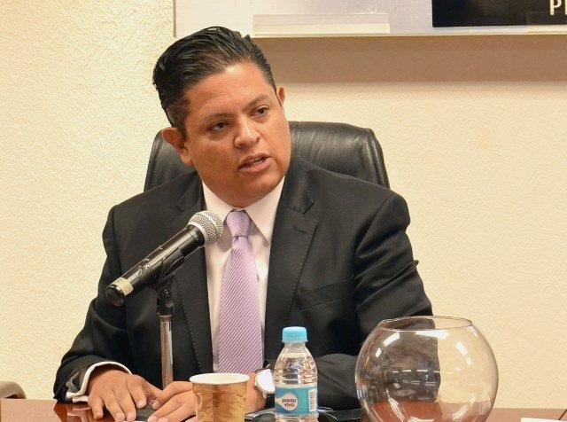 ¡Informe sobre la Casa Blanca está manchado por la corrupción y es indignante para millones de mexicanos: Mario Michaus!