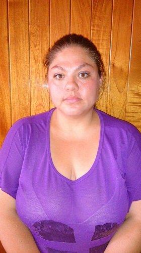 ¡Mandan a la cárcel a trabajadora de farmacia que fingió un autorobo en Guadalajara!