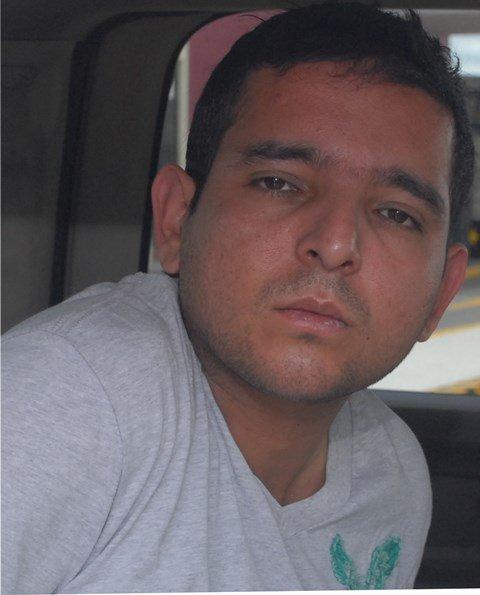 ¡Sentenciaron a 9.4 años de prisión a sujeto que asaltó un restaurante en Aguascalientes!