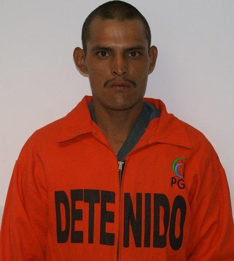 ¡21 años de prisión a sujeto que asesinó a su concubina quemándola con gasolina en Aguascalientes!