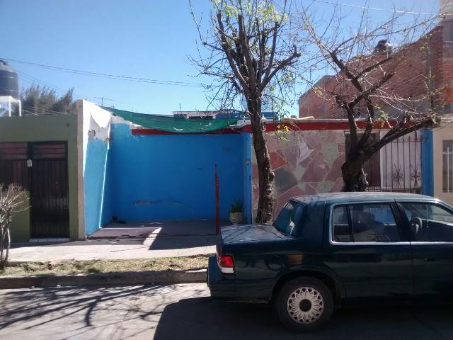 ¡Ridícula sentencia para agente ministerial que provocó un zafarrancho en Aguascalientes!