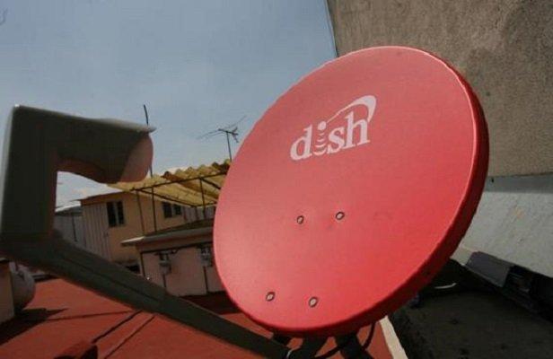 ¡Gana PROFECO juicio a la empresa Dish por irregularidades en la prestación de servicios!