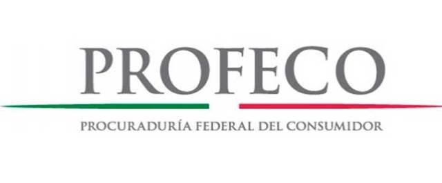 ¡En sólo dos meses se registran 19 mil números telefónicos al REPEP: PROFECO!