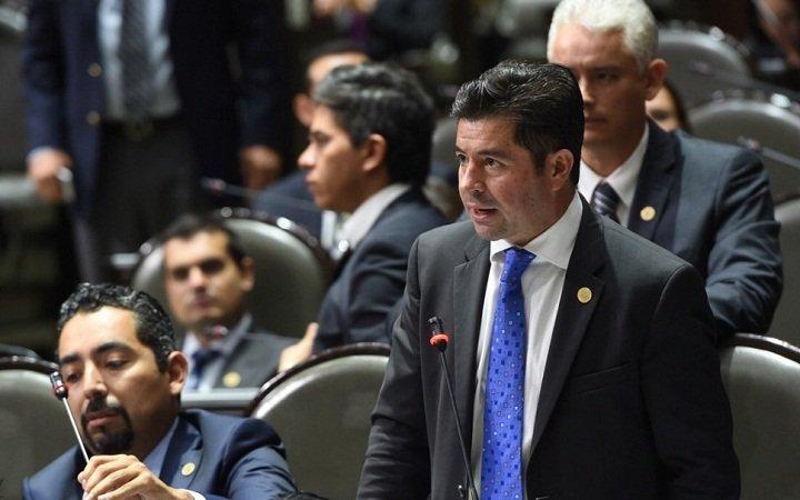 ¡Definidas las fechas para la elección extraordinaria del Distrito I en Aguascalientes!