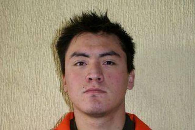¡34.5 años de prisión a sujeto que asesinó de 20 puñaladas a su novia porque se embarazó en Aguascalientes!