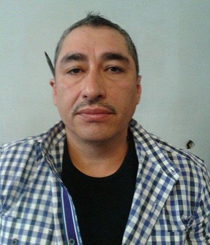 ¡Mató a su hermano y pretendía fugarse del país pero fue detenido en Guanajuato!