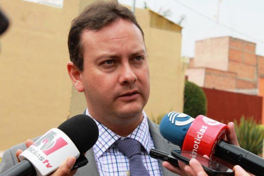 Blindaje total en la economía de Aguascalientes: Landeros Bruni